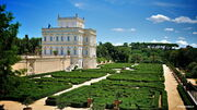 RealWorld Villa Doria Pamphili.jpg