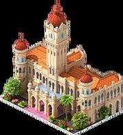 Sultan Abdul Samad Building.png