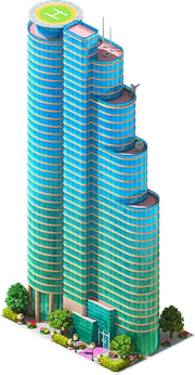 Sunway Tower.png