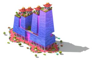 Celestial Towers L2.png