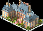 Chateau de Breteuil.png