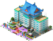 Chinatown Hospital L4.png