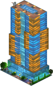Demirchi Tower (Night).png