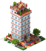 Diaolou Tower.png