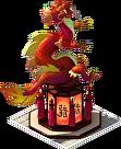 Futsanlung Dragon.png