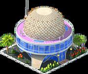 Galileo Galilei Planetarium.png