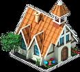 Homewood Cottage.png