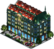 Hotel Moskva (Night).png