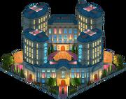 Portuguese Palace Casino (Night).png