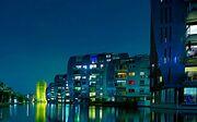 RealWorld Horizon Residential Complex (Night).jpg