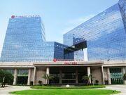 RealWorld Liuzhou Business Center.jpg