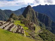 RealWorld Machu Picchu Mountain.jpg