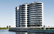 RealWorld Metropolis Residential Complex.jpg