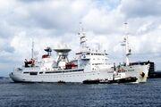 RealWorld RV-55 Research Vessel.jpg