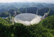 RealWorld Radio Telescope (Planetary Parade).jpg