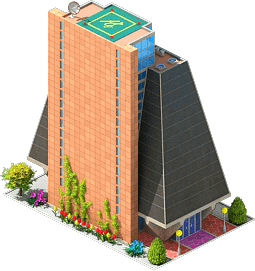 Sao Paulo Cultural Center.png