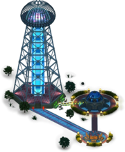 Wardenclyffe Tower L1.png