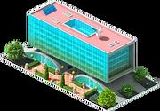Arcapita Business Center.png