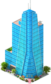 Brickell Office Center.png