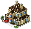 Building Marienhof Cottage.png