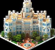 Cibeles Palace.png
