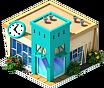 Clock Shop.png