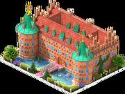 Egeskov Castle.png