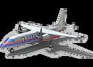 Level 1 Passenger Airliner.png