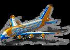 Level 6 Long-range Airliner.png
