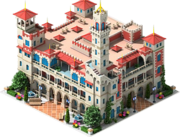 Montaza palace big.png