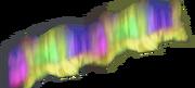 Northern Lights Aurora.png