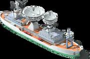 RV-47 Research Vessel L0.png