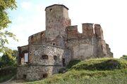 RealWorld Castle Ruins Park.jpg