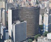 RealWorld Copan Building.jpg