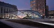RealWorld Phoenix Concert Hall.jpg