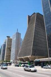 RealWorld Sao Paulo Cultural Center.jpg