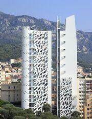 RealWorld Simona Tower.jpg