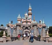 RealWorld Snow Queen's Castle.jpg