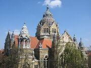 RealWorld Szeged Synagogue.jpg