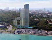 RealWorld Waterfront Tower.jpg