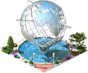Round the World Fountain.png