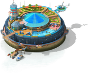 Sea Fort (New) L3.png