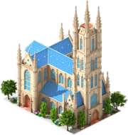 St. Bavo's Cathedral.png