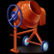Asset Concrete Mixer.png