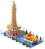 Gold CMS-45 Monument.png