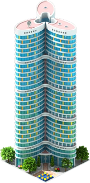 Istiklal Tower.png