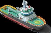 RV-24 Research Vessel L0.png