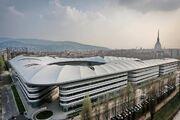 RealWorld Architectural Academy.jpg