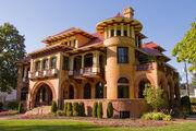 RealWorld Patsy Clark Mansion.jpg