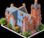 St. Paul Catholic Church.png